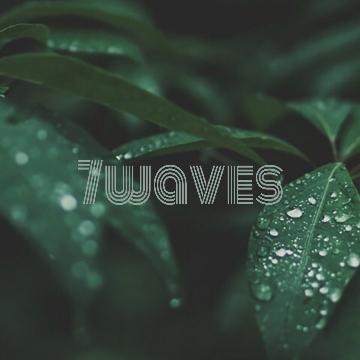 7waves