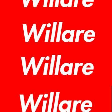 Willare