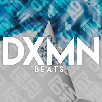 dxmnbeats