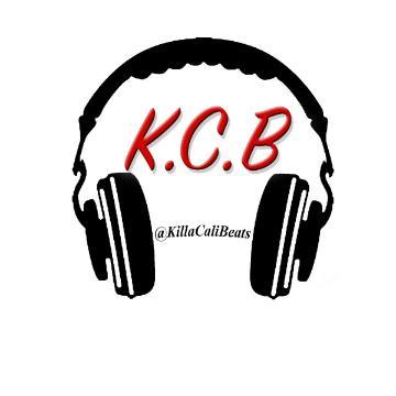 KillaCaliBeats
