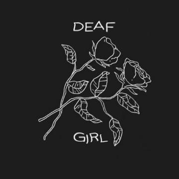 Deaf Girl