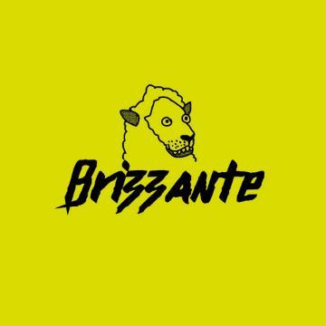 JXSE Brizzante