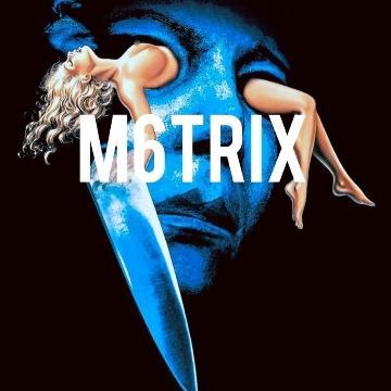 M6trix