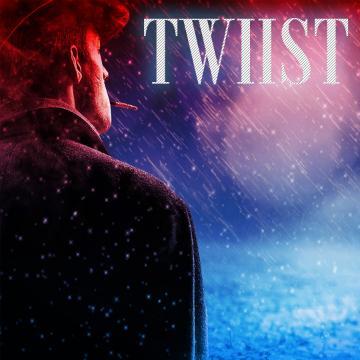 Twiist