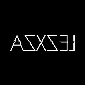 AZXZEL