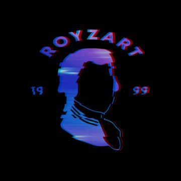 Royzart