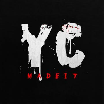 YCMADEIT