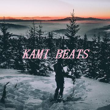 Kami Beats