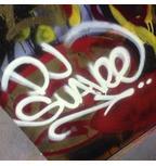 DJSuaveeBeats