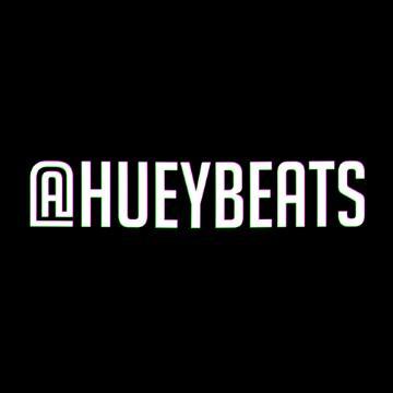 HueyBeats