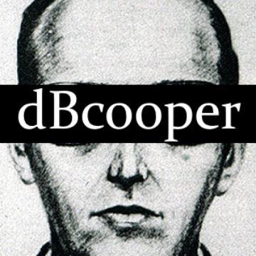 dBcooper