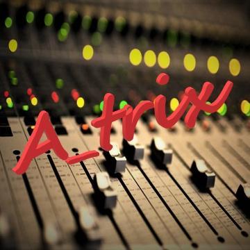 atrix-beats.com