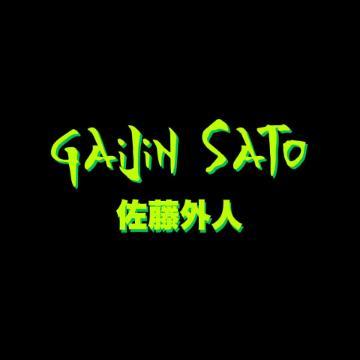 Gaijin Sato