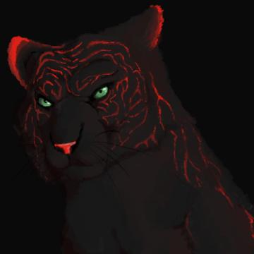 Crimson Tigers
