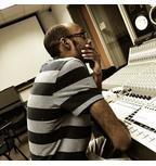 DJ Z-Rex