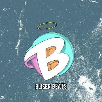 Bliser Beats