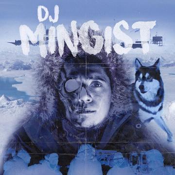 DJ Mingist