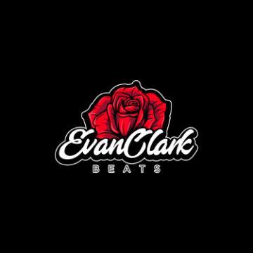 Evan Clark