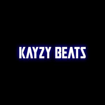 Kayzy Beats
