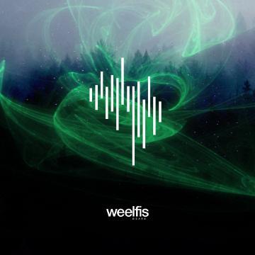Weelfis
