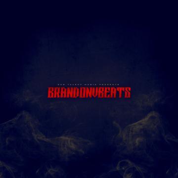 BrandonV.Beats