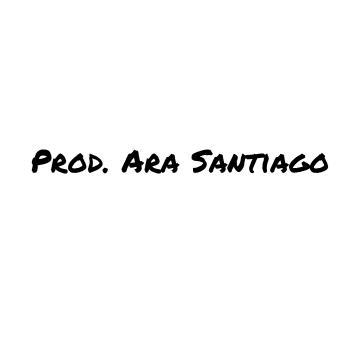 Ara Santiago