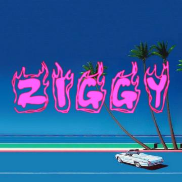 Ziggy K