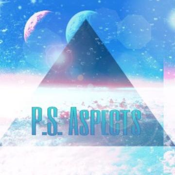 P.S. Aspects