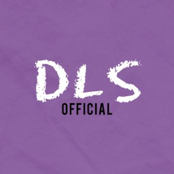 DLS OFFICIAL