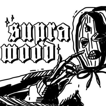 Supra Wood