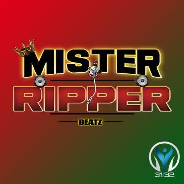MISTER RIPPER
