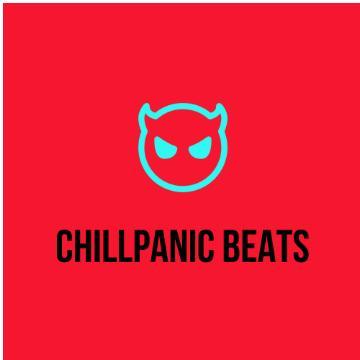 ChillPanic Beats
