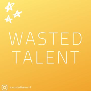 Wasted Talent Beats