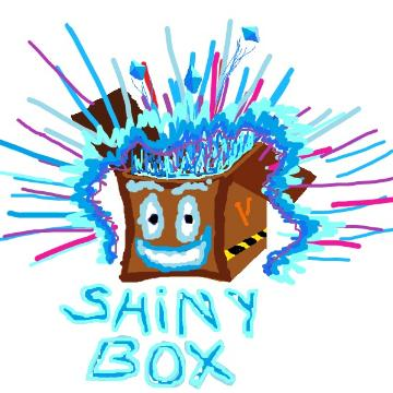 Shiny Box