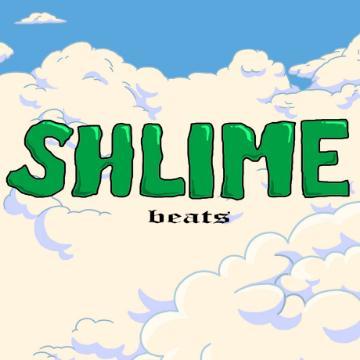 prod. by shlime