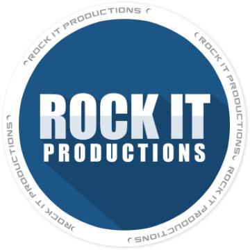 RockItPro