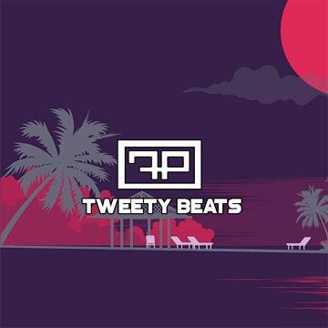 Tweety Beats