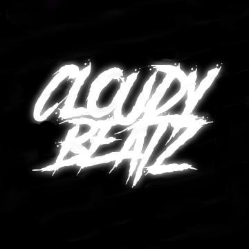 CLOUDY BEATZ