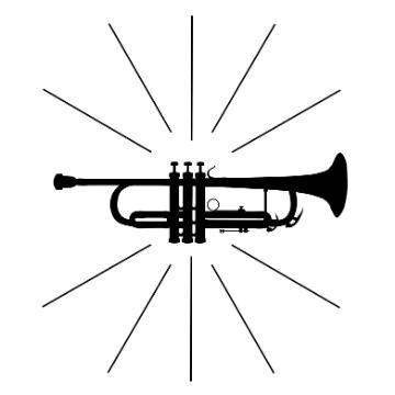 Blaque Trumpet