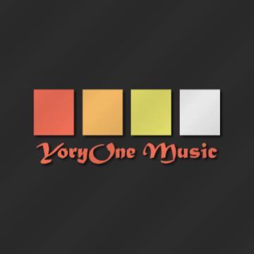 YoryOne Music