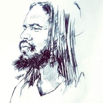 Daniel Sahn