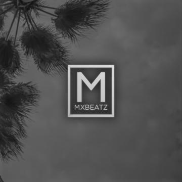 MXBeatz