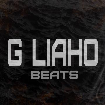 GLiaho Beats