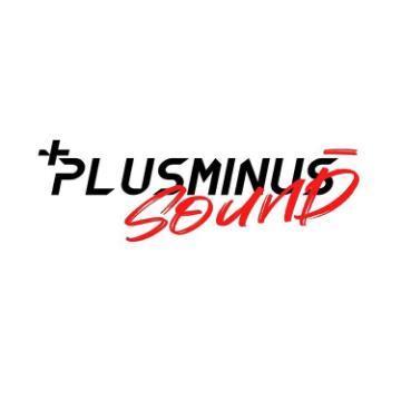 +PLUS MINUS-