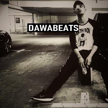 Dawabeats