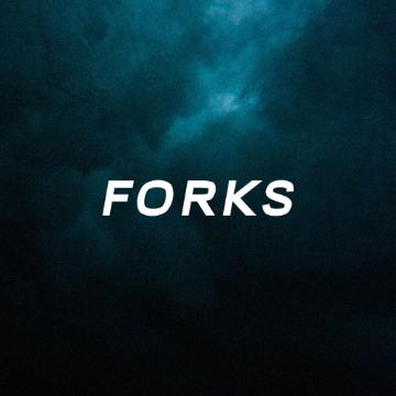 Forks Production