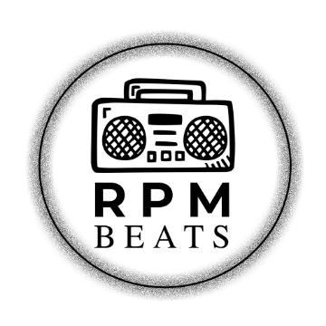 RpM Beats