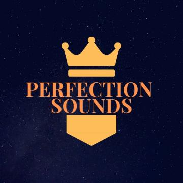 PerfectionSounds