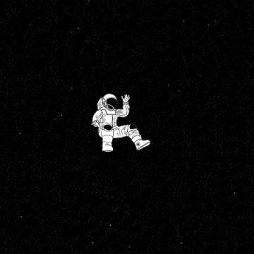 AstronautKid