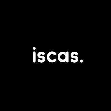 Iscas